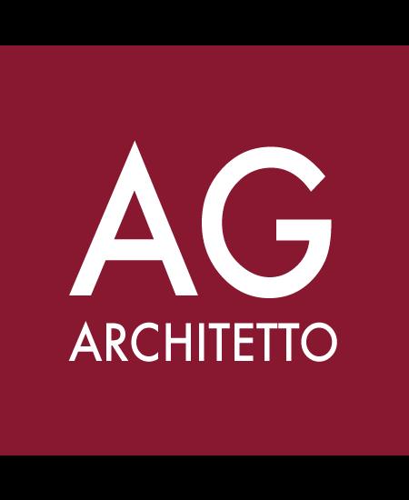 Architetto Andrea Gattei studio di architettura a Rimini